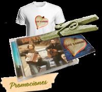 ico-promo